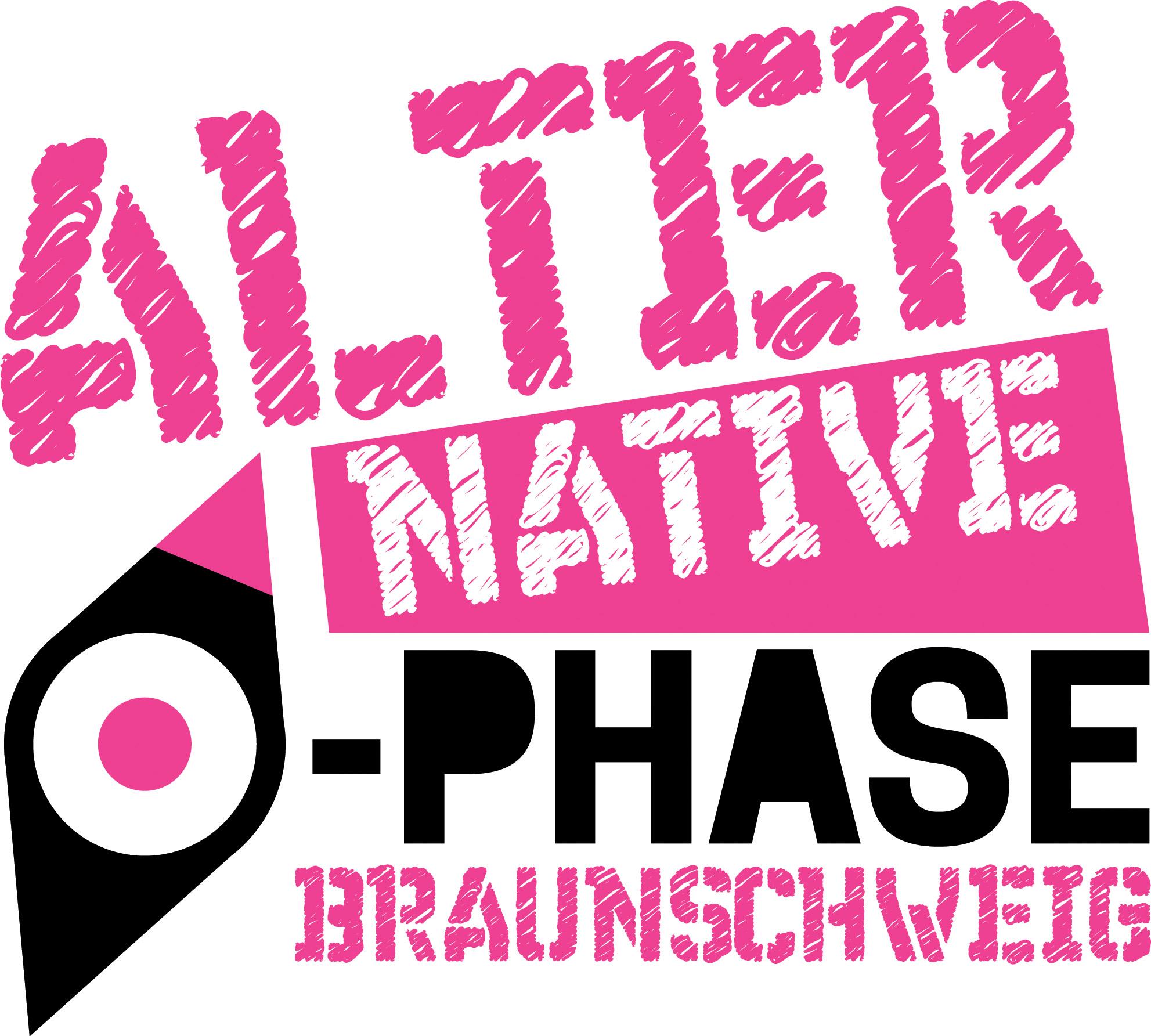 Alternative O-Phase Braunschweig